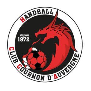 Handball Club Cournon Auvergne